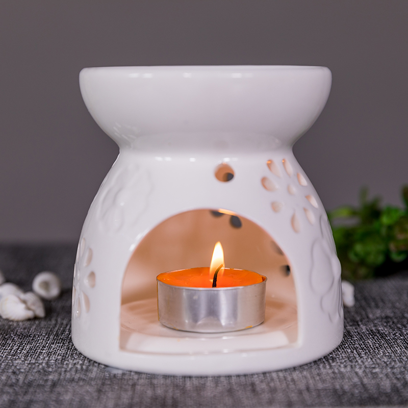 fragrance ceramic oil burner wax burner (1).jpg